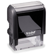 Custom Stamp Self-Inking