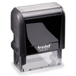 Customized Logo Stamp Self-Inking